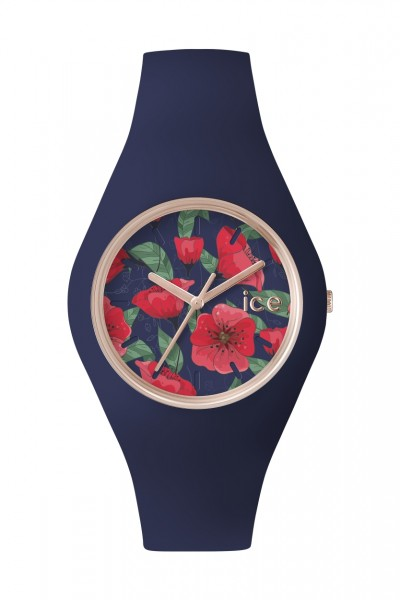 ICE FLOWER Seduction Unisex ICE.FL.SED.U.S.15