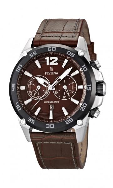 Festina Sport Chronograph F16673/3