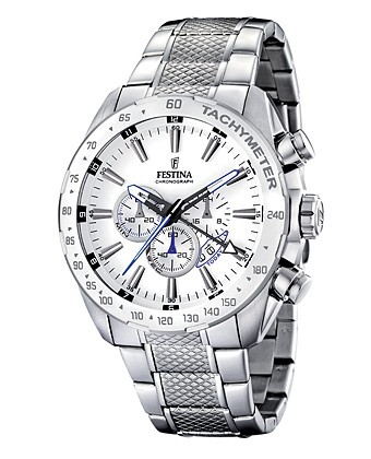 Uhren shop  Festina, Sport, Chronograph, F16488/1, der-uhren-shop, uhrenshop ...