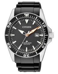 Citizen Promaster Eco-Drive BN0100-42E