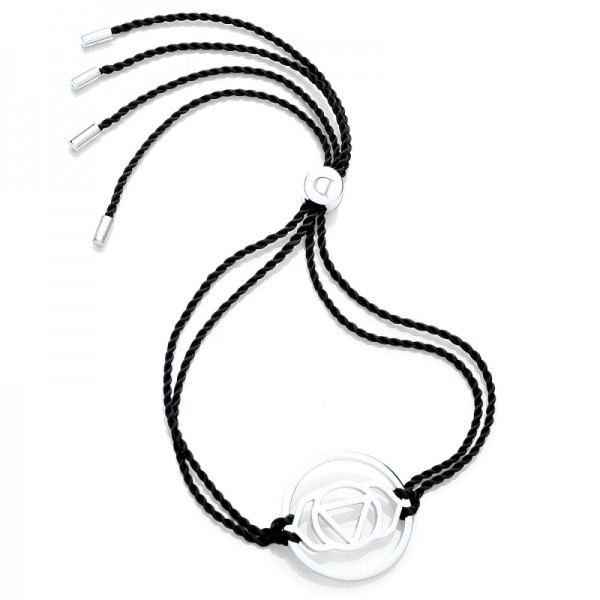 DAISY London Chakra Armband Stirnchakra